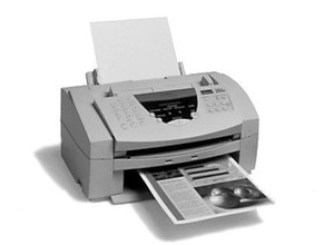Canon MultiPASS C635, MultiPASS C3500, MultiPASS C5500 All-In-One Inkjet Printer Service Manual
