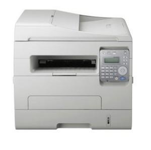 Samsung SCX-472x Series SCX-4729FD/HD/FW,SCX-4728FD/HN,SCX-4701ND,SCX-4705ND Service Manual