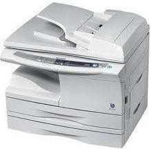 Xerox 5614, 5113, 5114 Copier (50Hz/60Hz) Service Repair Manual