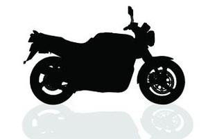 Yamaha SV125, SV125EP MOTORCYCLE SERVICE REPAIR MANUAL