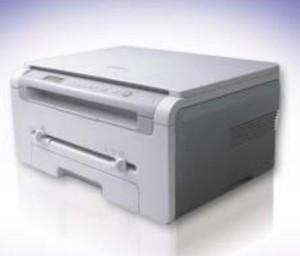 Samsung SCX-4200 Series SCX-4200/XEU Digital Laser Multi-Function Printer Service Repair Manual