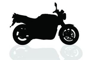 2012 Yamaha XTZ12B(C) Super Tenere Service Repair Manual