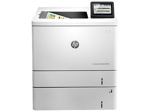 HP Color LaserJet Enterprise M652, M653, MFP M681, MFP M682 Service Repair Manual
