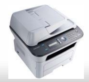 Samsung SCX-4824FN/SCX-4828FN, SCX-4828FN/XAZ Digital Laser Multi-Function Printer Service Manual