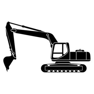 BOBCAT X56, X76 EXCAVATOR SERVICE REPAIR MANUAL