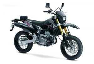 SUZUKI DR-Z400 DRZ400 SERVICE REPAIR MANUAL 2000-2006 DOWNLOAD