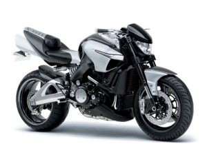 2008 SUZUKI GSX1300BK BKING SERVICE REPAIR MANUAL