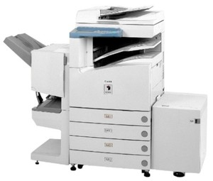 Canon imageRUNNER iR2200/iR2800/iR3300 Service Repair Manual + Parts Catalog
