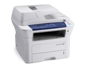 Fuji Xerox WorkCentre 3210 / 3220 Multifunction Printer Service Repair Manual