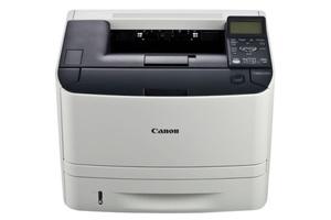 Canon LBP6670dn, LBP6680x Series Laser Beam Printer Service Repair Manual