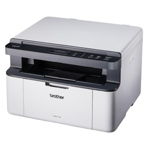 Brother Laser MFC DCP-1510, DCP-1511, DCP-1512, DCP-1518, MFC-1810 Service Repair Manual