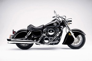 KAWASAKI VULCAN 1500 DRIFTER, VN1500 DRIFTER MOTORCYCLE SERVICE REPAIR MANUAL
