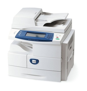 Xerox WorkCentre 4150 Family printer Service Repair Manual