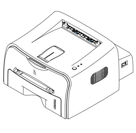 Epson Dx4850 Manual