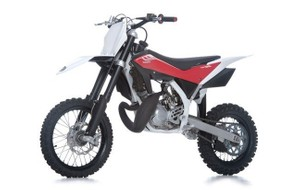 2012 HUSQVARNA CR65 MOTORCYCLE SERVICE REPAIR MANUAL