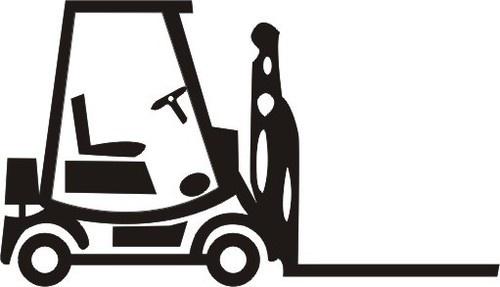Toyota 7fgu7fdu1532 7fgcu2032 Forklift Service Re. Toyota 7fgu7fdu1532 7fgcu2032 Forklift Service Repair Manual. Toyota. Toyota 7fgu30 Forklift Wiring Diagram At Scoala.co