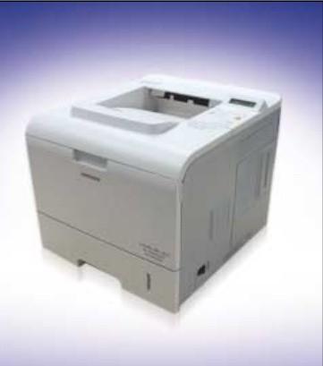 Samsung ML-4550 Series ML-4551N/XAA Digital Laser Printer Service Repair Manual