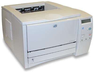 hp laserjet 2300 series printer service repair manual rh sellfy com HP 2320 Printer hp laserjet 2300 printer manual