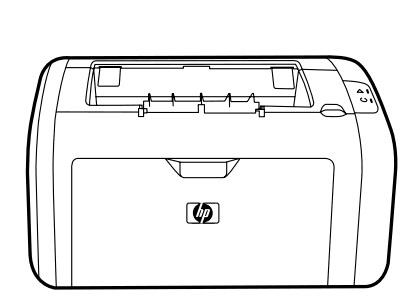 hp laserjet 1018 series printer service repair manual rh sellfy com hp laserjet 1018 service manual free download HP LaserJet 1018 Driver Win7