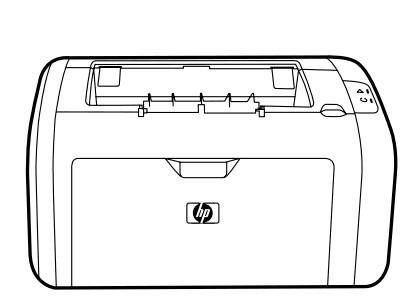 Hp laserjet 1018 sm service manual download, schematics, eeprom.