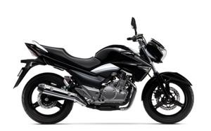 SUZUKI GW250 MOTORCYCLE SERVICE REPAIR MANUAL 2012-2015 DOWNLOAD