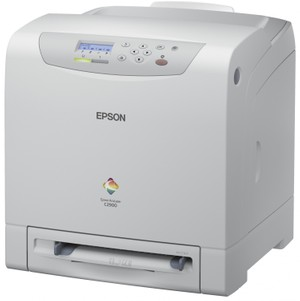 Epson AcuLaser C2900N Laser Printer Service Repair Manual