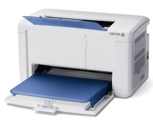 Xerox Phaser 3010/3040, WorkCentre 3045 Printer Service Repair Manual