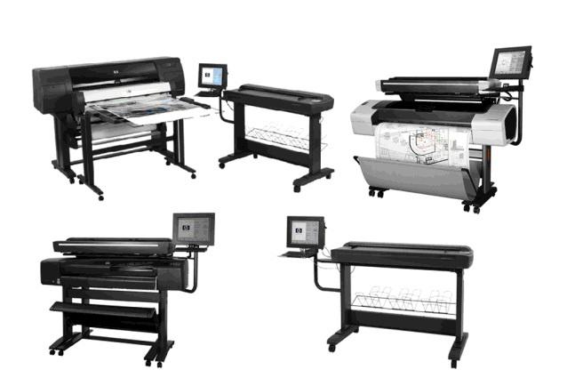 hp designjet t1100 mfp 4500mfp 4500 scanner 820 mfp rh sellfy com HP Designjet 1050C hp designjet 820 mfp scanner manual