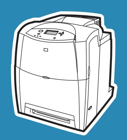 hp color laserjet 4600 4650 series printer service re rh sellfy com hp color laserjet 4650 service manual hp 4650 service manual pdf