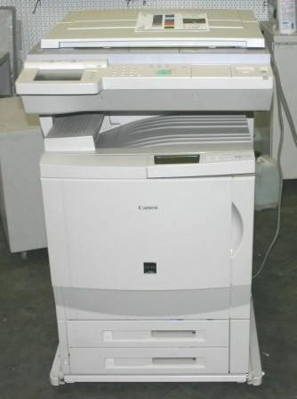 Canon CP660 Color Copier Service Manual + Service Handbook + Parts Catalog