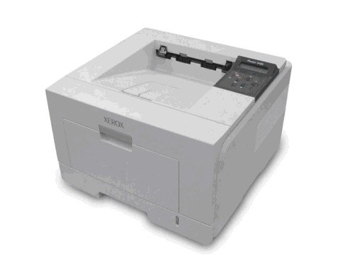 Xerox Phaser 3428 Laser Printer Service Repair Manual