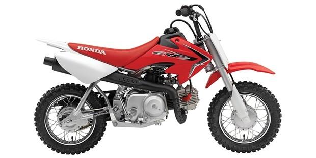 HONDA CRF50F MOTORCYCLE SERVICE REPAIR MANUAL 2004-2015 DOWNLOAD