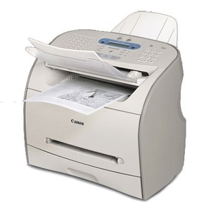 Canon FAX-L380S Series Service Repair Manual