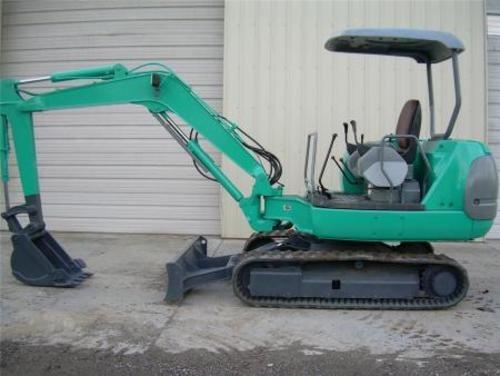 komatsu pc30r 8 pc35r 8 pc40r 8 pc45r 8 excavator s rh sellfy com Komatsu Forklift Parts Catalogue Komatsu Forklift FG25 Manual