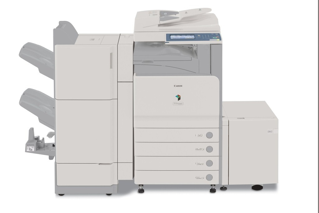 canon colour copier service manual user guide manual that easy to rh mobiservicemanual today canon pc940 copier user manual canon pc940 copier user manual