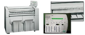 Xerox 3040, 3050 Engineering (50 Hz / 60 Hz) Copier Service Repair Manual