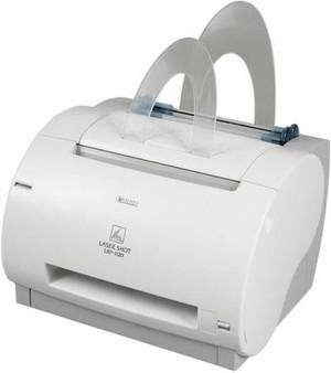 Canon LBP-1120 laser beam printer PARTS CATALOG