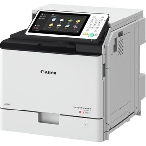 Canon imageRUNNER ADVANCE C355/C255 Series Service Repair Manual