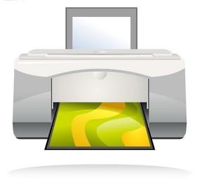 Lexmark W840 Printer Service Repair Manual