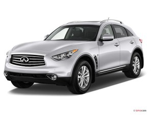 2015 INFINITI QX70 SERVICE REPAIR MANUAL