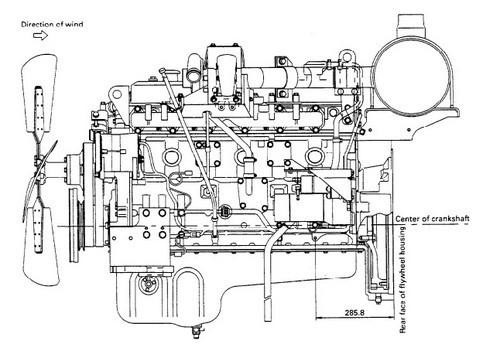 kyocera fs 720 fs 820 fs 920 service repair manual parts list service bulletin