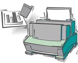 HP LaserJet 5L, 6L Printer Service Repair Manual