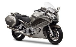 2013 YAMAHA FJR1300AS MOTORCYCLE SERVICE REPAIR MANUAL
