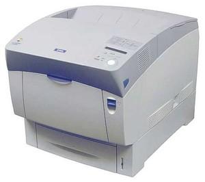 EPSON AcuLaser C4000, AcuLaser C4100, AcuLaser C3000 Color Laser Page Printer Service Repair Manual