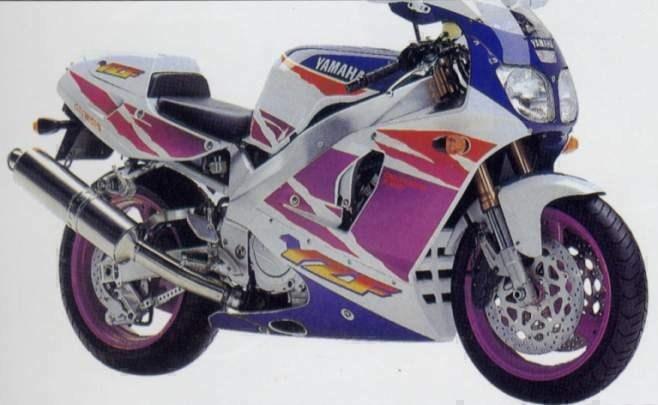 yamaha yzf750r yzf750sp yzf1000r motorcycle servic rh sellfy com