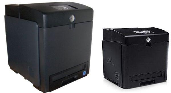 dell 3130cn color laser printer service repair manual rh sellfy com Dell 3130Cn Manual Service Dell 3130Cn Inside