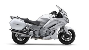 2006 YAMAHA FJR1300AS(V) MOTORCYCLE SERVICE REPAIR MANUAL