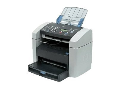 hp laserjet 3015 3020 3030 all in one service repair rh sellfy com HP LaserJet P3015 hp laserjet p3015 user guide