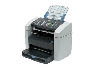 HP LaserJet 3015, 3020, 3030 all-in-one Service Repair Manual