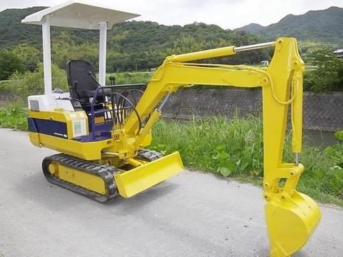 komatsu pc05 6 pc07 1 pc10 6 pc15 2 hydraulic excav rh sellfy com
